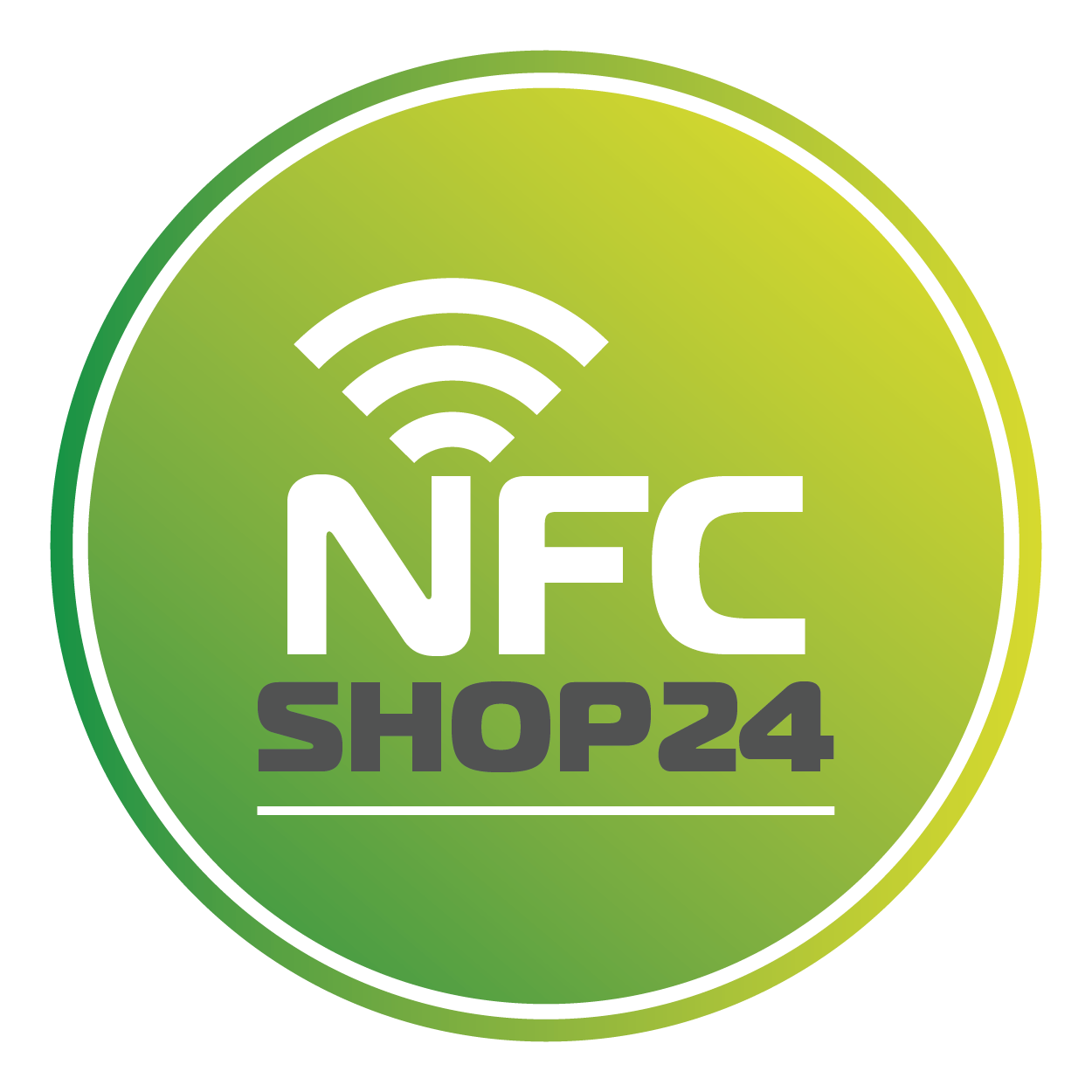 Nfc Shop24de Nfc Produkte Günstig Kaufen